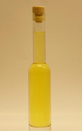 Olivenolje spesialiteter