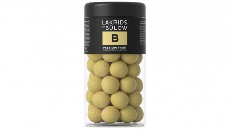 Bülow Lakris - B - Passion Fruit, 295 g