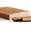 Nougat og Sjokoladepålegg